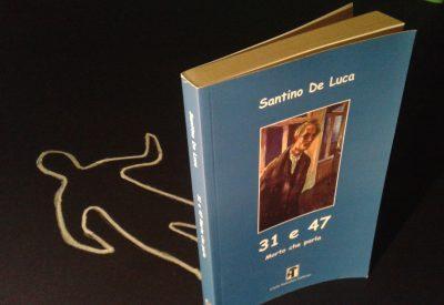 libro Tinos