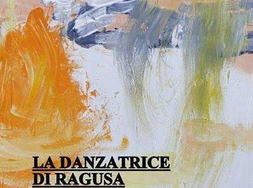 La danzatrice di Ragusa