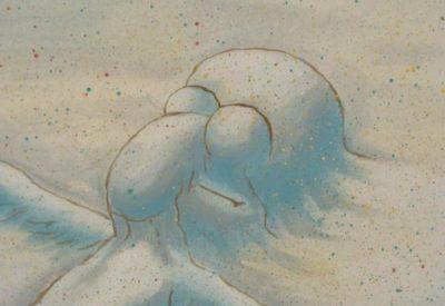 squiddi-sotto-la-sabbia-2016-08-12-10-50-21